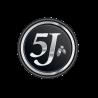 Lomo Cinco Jotas 5J