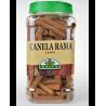 Canela en Rama (Cassia) - Kalpa - 400gr