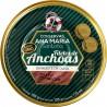 Filetes de Anchoas en Aceite de Oliva - Ana María - Santoña - Cantabria