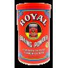 Levadura Royal Hostelería - Bote de 900 Gr