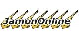 JamonOnline